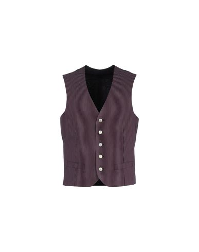 TONELLO - Waistcoat