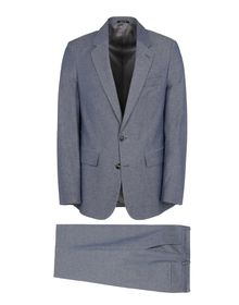 Suit - MAISON MARTIN MARGIELA 14