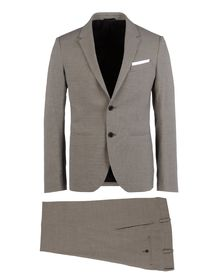 Suit - NEIL BARRETT