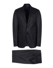 Suit - TREND CORNELIANI