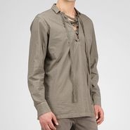 Light Cotton Shirt - Top or Sweater - BOTTEGA VENETA - PE13 - 820