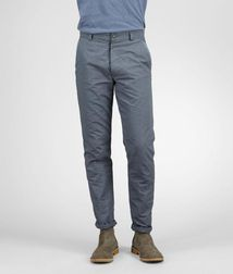 Jeans or PantReady to Wear100% CottonBlue Bottega Veneta