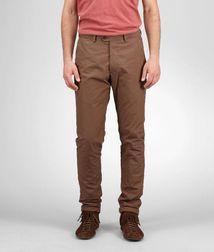 Jeans or PantReady to Wear100% CottonBrown Bottega Veneta