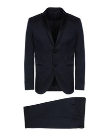 Suit - TONELLO