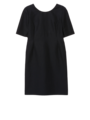 MARNI - Short Sleeve Dress