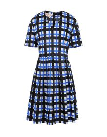 3/4 length dress - MARNI