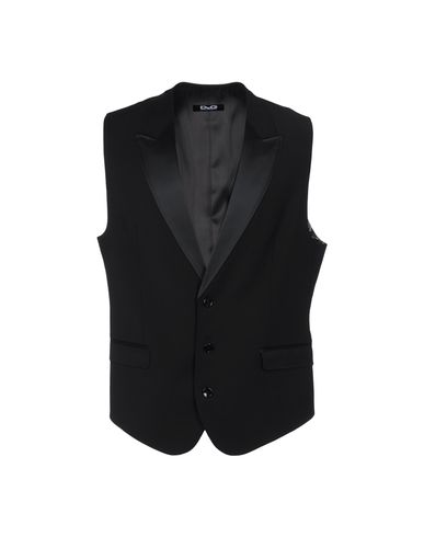 D&amp;G - Vest
