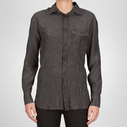 Silk Shirt -  - BOTTEGA VENETA - PE13 - 590