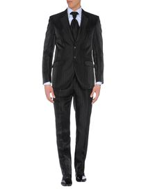 CARLO PIGNATELLI CERIMONIA - Suits