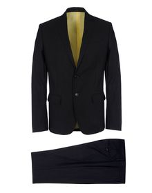 Suit - DSQUARED2