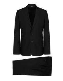 Suit - DOLCE &amp; GABBANA