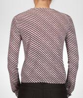 Fine Silk Printed Top