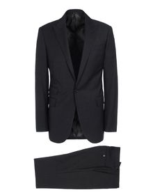 Suit - RALPH LAUREN BLACK LABEL