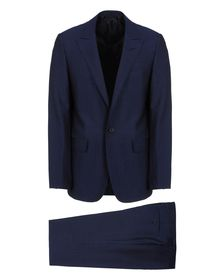 Suit - HARDY AMIES