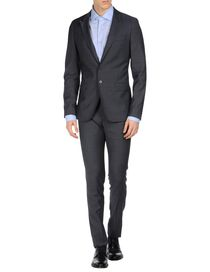 PS by PAUL SMITH - Suits