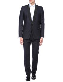 DRIES VAN NOTEN - Suits