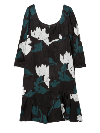 MARNI - Medium Sleeve Dress