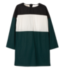 MARNI - Medium Sleeve Tunic