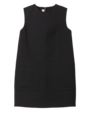 MARNI - Sleeveless Tunic