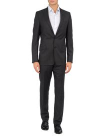 VERSACE COLLECTION - Suit