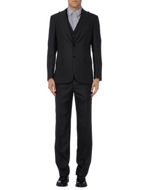 BRIONI - Suits
