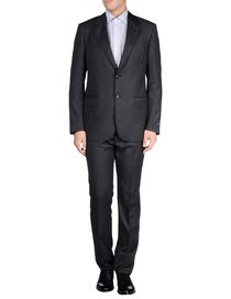 LANVIN - Suits