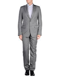 YVES SAINT LAURENT RIVE GAUCHE - Suits