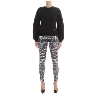 McQ, Leggings, Kaleidoscope Beetle Leggings