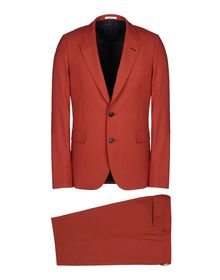 Suit - PAUL SMITH