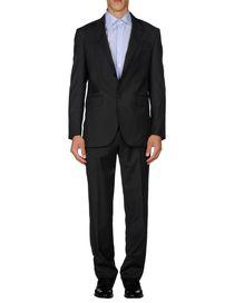 VALENTINO ROMA - Suits