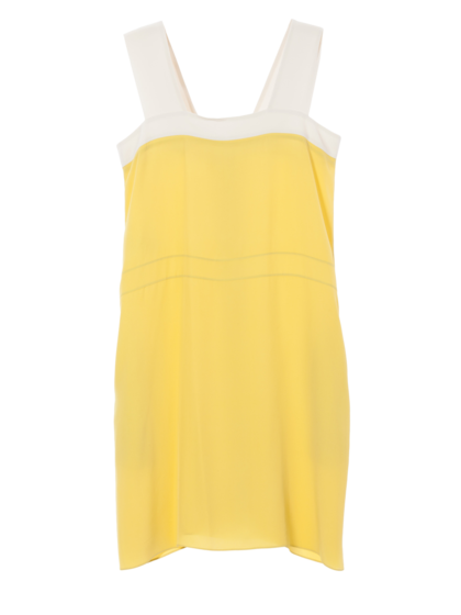 MARNI - Sleeveless Dress