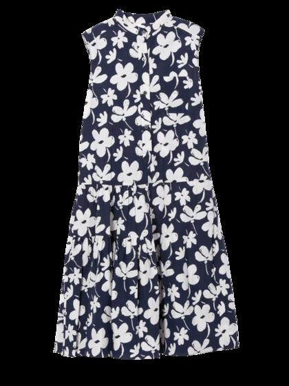 MARNI - Sleeveless Dress