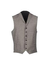 TONELLO - Vest