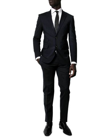 DSQUARED2 - Suit