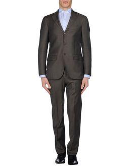 LATORRE Suits $ 270.00