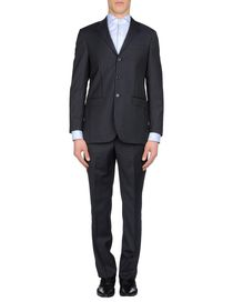 ANGELICO - Suits