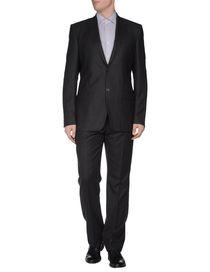 CALVIN KLEIN COLLECTION - Suits