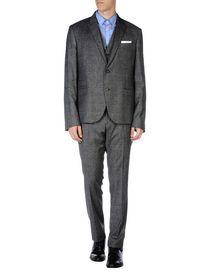 NEIL BARRETT - Suits