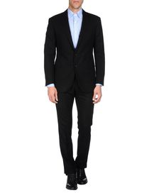 RALPH LAUREN BLACK LABEL - Suits