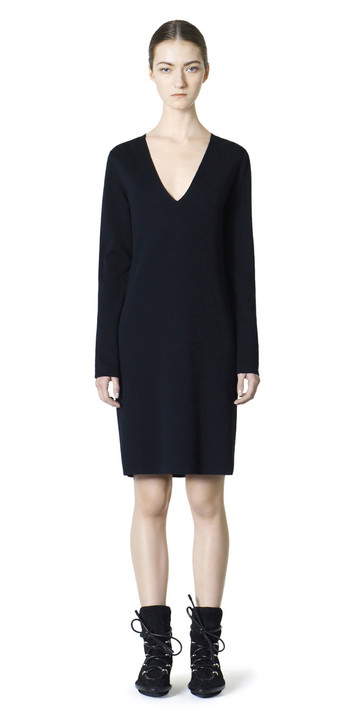Balenciaga Milano V Dress