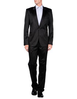 CLASS ROBERTO CAVALLI - Suits