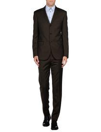 GF FERRE' - Suits