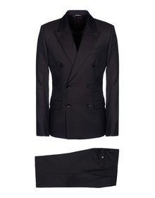 Suit - DOLCE & GABBANA