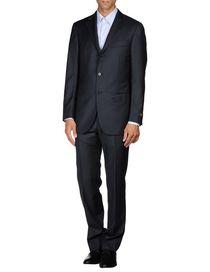 ERMENEGILDO ZEGNA - Suits