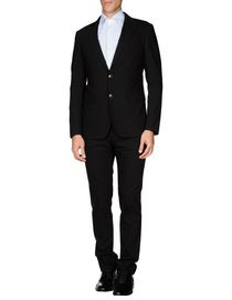 MOSCHINO - Suits