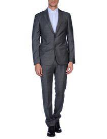 ZZEGNA - Suits