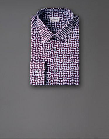 designer ties men  designer men\'s clothing