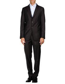 VERRI STUDIO - Suits