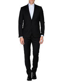 MESSAGERIE - Suits