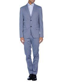 MARC JACOBS - Suits